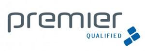 Premier-Logo-Qualified-Colour