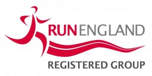 runenglandregisteredgroup