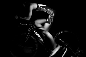 Athletes - Cyclist