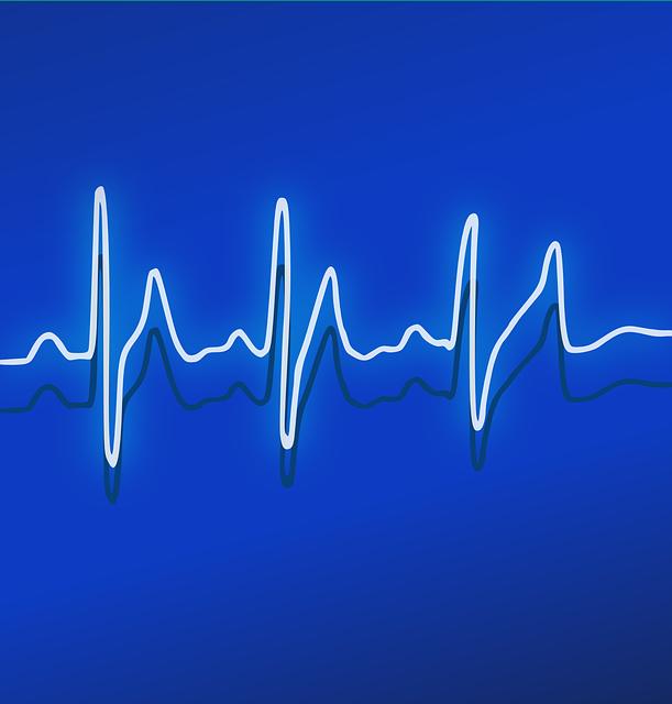 Heart Monitoring