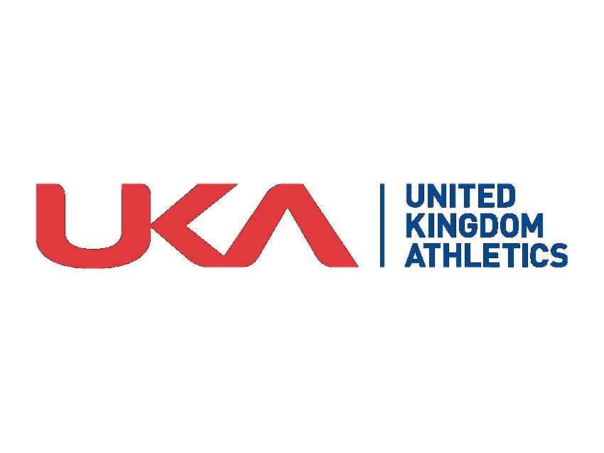 United Kingdom Athletics