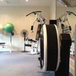 ADF Private Fitness Studios 1