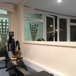 ADF Private Fitness Studios 2