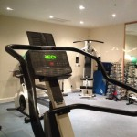ADF Private Fitness Studios 6